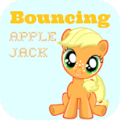 Toddler Game Bouncing Pony