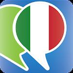 Learn Italian Phrasebook 2.5.05