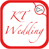 KT Wedding