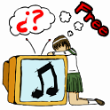 Anime Music Quiz FREE icon