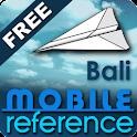 Bali, Indonesia – FREE Guide logo