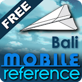 Bali, Indonesia - FREE Guide