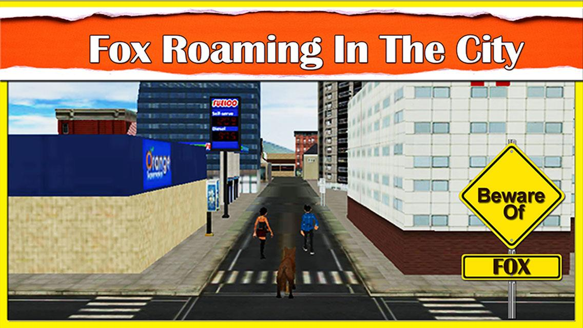 Wild-Fox-Simulator-3D 12