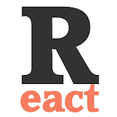 R-eact