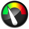 Game Booster - Speed up Tool icon
