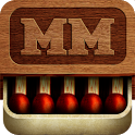 MatchMania (demo) icon