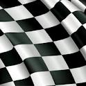 RC Gears logo