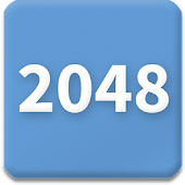 2048 - mPOINTS