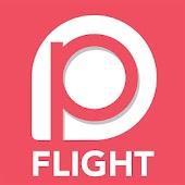 최저가 항공권 가격비교 - PINCAKE 항공