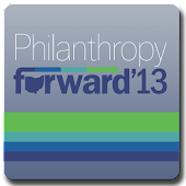 Philanthropy Ohio