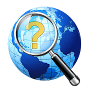World map quiz puzzle apps on google play world map quiz puzzle gumiabroncs Image collections