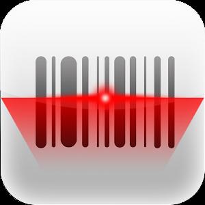QR&Barcode Scanner  1.7