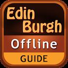 Edinburgh Offline Guide icon