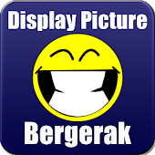 DP Bergerak for Android