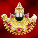 Govinda Hari Govinda Bhajan APK