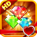 Jewels Candy Maker icon