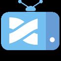 Lanet OTT TV icon