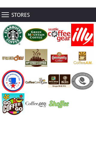 We have 9 Keurig promo codes for you to choose from including 4 coupon codes, 4 sales, and 1 free shipping discount code. Most popular now: Save % When you Join Club Keurig.