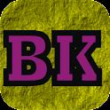 Bloatware Remover logo