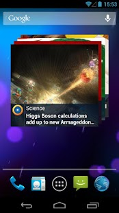 News360 - screenshot thumbnail