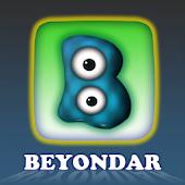 Beyondar Game