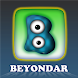 Beyondar Game Beta
