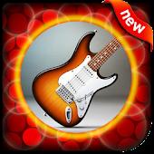 Kunci Gitar Lagu Indonesia