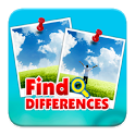 Photo Hunt - Find Difference icon
