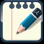 Notepad - Colibri