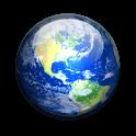 Глобальный мир Pro icon