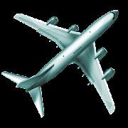 Aircraft Tanker Calc Trial ' platformBuildVersionName= Icon
