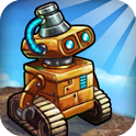 Tiny Robots icon