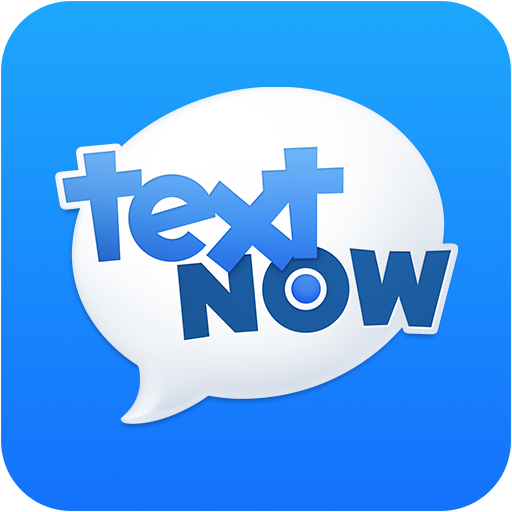 TextNow - free text + calls 5 72 0 1 (Premium) APK for Android
