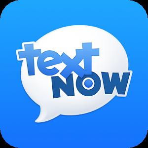 TextNow icon
