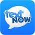 TextNow - free text + calls v5.52.0 [Premium]