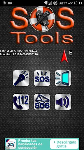 「記帳widget 小部件」超快速桌面記帳小工具(Android) _ 重灌狂人