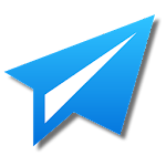 Email Me - Notes with 1 tap