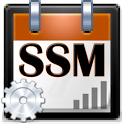ShowServiceMode For Galaxy LTE icon