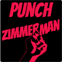 Punch Zimmerman icon