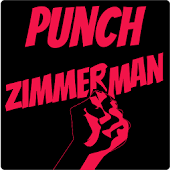 Punch Zimmerman
