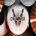 Drum Real icon