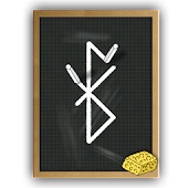 Bluetooth Blackboard