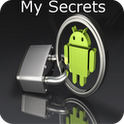 My Secrets Free icon