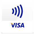 Visa Mobile Prepaid icon