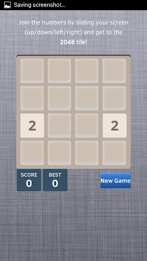 解謎必備免費app推薦|2048 Puzzle Game線上免付費app下載|3C達人阿輝的APP