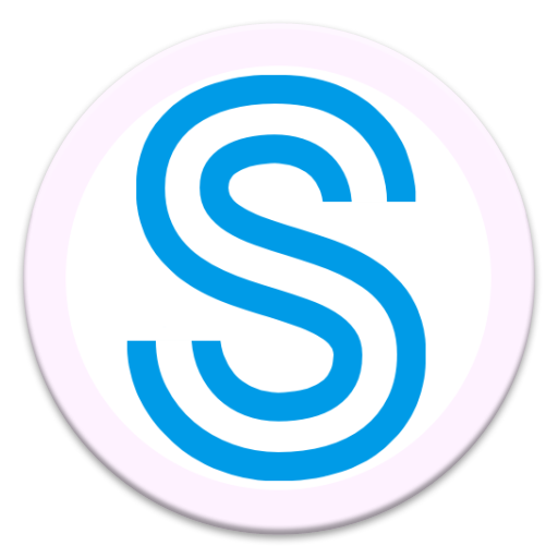 SL SMS LOGO-APP點子