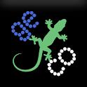 GECO Luce logo