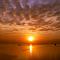 sunset01.16.2014pixoto.jpg