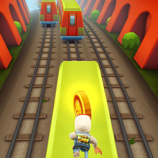 games v 1 0 subway surf tip s android games v 1 0 subway surf tri cks