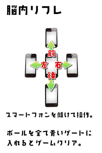 Best Manga Reader | Read Manga On Android, iPhone, And iPad ...
